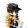 The Caj's avatar