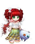 FuzzyHeadLeadFoot's avatar