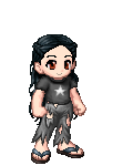 Golonya's avatar