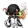 gaara-10's avatar
