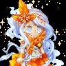 Nisanu's avatar