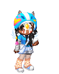 MakesNoNonsense's avatar
