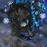 Croix Coldheart's avatar