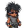 Shaefer_A's avatar