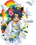 Yume Wolf's avatar