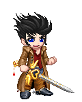 CallMeWingus's avatar