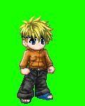 NarutoUzumaki121's avatar