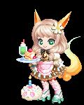 Rice-cake-Panda