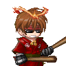 Ziyousansz's avatar