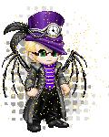nono98ben's avatar