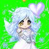 bloomingcherryblossom's avatar