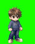 SauloS's avatar