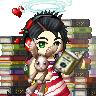 yukki 1's avatar