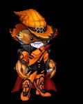 the slave dood's avatar