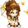 chibi_raenef's avatar