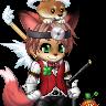 Dr. Blackbelt's avatar