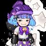 Sennari's avatar