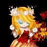 JoinMyInsanity's avatar