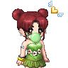 kinuski92's avatar