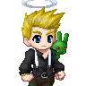 WoRdAwG's avatar