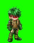 feblade's avatar