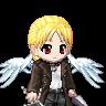 VirgoBushin's avatar