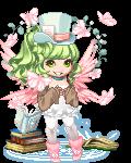 anime_girl10's avatar
