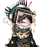Mia-Nyan's avatar
