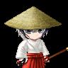 Evangalyne's avatar