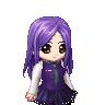 becky77777's avatar