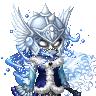 crystal_raye's avatar