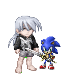 blueboytron's avatar