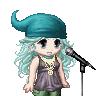 Manga Goddess Inu's avatar