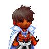 NiNjA_KiLLs7's avatar