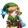 Knight_Link1985's avatar