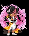 Apocalipca's avatar