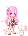 Meyaira Firespring's avatar
