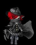 Misanthrogoria's avatar