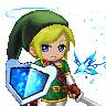 Xandrick Bladewind's avatar
