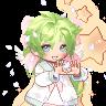 Sweet blah blahblah's avatar