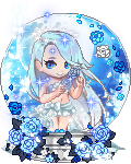 My Strawberry Love's avatar