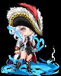 yiyayang's avatar