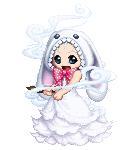 Azurella
