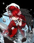 AkaiYuukiK's avatar