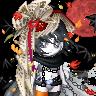Collide_intoSound's avatar