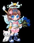 Haelett's avatar