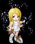 KH2_Namine_KH2's avatar