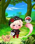 mewrose's avatar