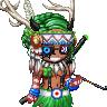 CheYoh's avatar