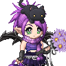 Lady_ Lavender's avatar